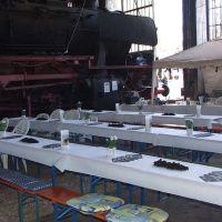 Dampflokmuseum_Event_04