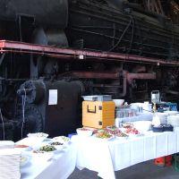 Dampflokmuseum_Event_06